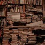 Długi branży książkowej w Polsce sięgają 45 milionów złotych. Tylko przez dwa miesiące pandemii wzrosły o niemal kolejny milion