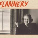 Powstał film dokumentalny o Flannery O'Connor. Ujawniamy szczegóły i prezentujemy zwiastun