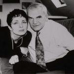 Milan Kundera przekazuje swoje książki i archiwalne materiały bibliotece w rodzinnym Brnie