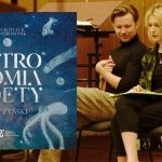 Mela Koteluk i Kwadrofonik nagrali płytę na podstawie wierszy Krzysztofa Kamila Baczyńskiego