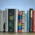 Długa lista nominowanych do Bookera 2020. Hilary Mantel po raz trzeci z szansą na zwycięstwo, na liście również pisarz o polskich korzeniach