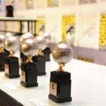 Nagrody Eisnera 2020 przyznane. Znamy listę laureatów