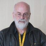 Ukaże się jeszcze jeden zbiór wczesnych opowiadań Terry'ego Pratchetta!