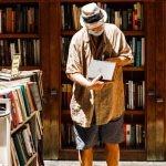 Przed wakacjami nastąpił znaczny wzrost sprzedaży książek w Polsce
