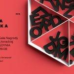 Poznaliśmy pełny program festiwalu Miasto Słowa. Z okazji 15-lecia Nagrody Literackiej Gdynia przygotowano bogaty zestaw wydarzeń