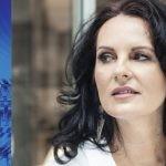 """Po 6 latach Magdalena Parys napisała kontynuację """"Magika""""! """"Książę"""", czyli drugi tom trylogii berlińskiej, ukaże się 4 września"""