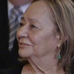 Zmarła Mercedes Barcha Pardo, żona i muza Gabriela Garcíi Márqueza