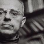 Dokument o Stanisławie Lemie w reżyserii Borysa Lankosza do obejrzenia bezpłatnie przez miesiąc na platformie Arte