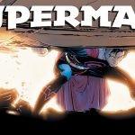 """Nieudana geneza – recenzja komiksu """"Superman. Rok pierwszy"""" Franka Millera i Johna Romity juniora"""