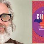 """""""Telegraph Avenue"""" – polska premiera powieści Michaela Chabona zapowiedziana na 12 sierpnia"""