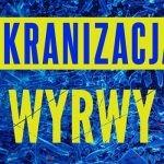"""Bartosz Konopka wyreżyseruje film na podstawie """"Wyrwy"""" Wojciecha Chmielarza"""