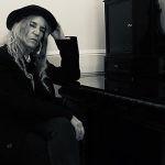 Patti Smith i Soundwalk Collective zapowiadają ostatnią płytę w swym literackim tryptyku. Tym razem wzięli na warsztat twórczość René Daumala