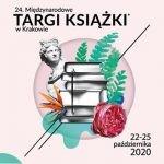 Międzynarodowe Targi Książki w Krakowie coraz bliżej. W tym roku uczestnicy muszą przygotować się na duże zmiany