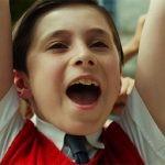 Ruszają zdjęcia do trzeciego filmu o przygodach Mikołajka