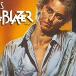 """Cierpienie i tęsknota – recenzja komiksu """"Hellblazer – tom 2"""" Gartha Ennisa, Steve'a Dillona i Williama Simpsona"""