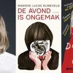 Nagrodzona Międzynarodowym Bookerem powieść Marieke Lucasa Rijneveld ukaże się w Polsce nakładem Wydawnictwa Literackiego