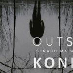 """Wygraj płyty DVD z serialem """"Outsider"""" na podstawie powieści Stephena Kinga"""