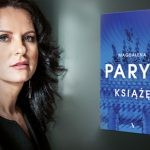 """Demony historii, które w Niemczech żyją do dziś. Przeczytaj początek thrillera """"Książę"""" Magdaleny Parys"""