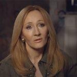 Znamy fabułę piątego tomu serii o Cormoranie Strike'u. J.K. Rowling kolejny raz budzi kontrowersje