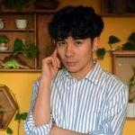Ocean Vuong kolejnym pisarzem, który dołącza do projektu Biblioteka Przyszłości. Jego najnowsze dzieło ukaże się w 2114 roku. Ceremonia przekazania tekstu Knausgårda przesunięta