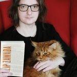 Biurka polskich pisarzy: Filip Zawada