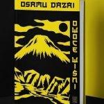"""""""To nie żarty"""" – przeczytaj całe opowiadanie Osamu Dazaia ze zbioru """"Owoce wiśni"""""""