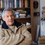 """Nie żyje André-Paul Duchateau, współtwórca serii """"Yans"""""""