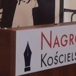 Fundacja im. Kościelskich i Biblioteka Narodowa podpisały umowę o współpracy. W tym roku bez Nagrody Kościelskich, za to w przyszłym – dwóch laureatów