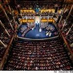 Wartość Nagrody Nobla została podniesiona o milion koron. Tradycyjna ceremonia w tym roku się nie odbędzie
