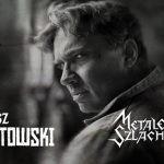Łukasz Orbitowski rusza z podcastem, w którym będzie opowiadał o swojej ulubionej muzyce metalowej
