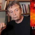 """Kontynuacja """"Do zobaczenia w zaświatach"""" Pierre'a Lemaitre'a w księgarniach. Przeczytaj początek """"Kolorów ognia"""""""