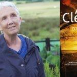 """Koniec szetlandzkich zbrodni – recenzja książki """"Dziki ogień"""" Ann Cleeves"""
