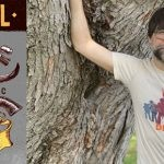 """Książę opowieści niesamowitych – recenzja książki """"Gaz do dechy"""" Joego Hilla"""