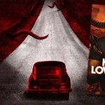 """Popkulturowa zmiana warty – recenzja książki """"Kraina Lovecrafta"""" Matta Ruffa"""