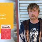 Nico Walker i Ken Follett odpowiedzą na pytania polskich czytelników
