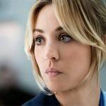 """""""Stewardesa"""" – nowy serial HBO Max na podstawie powieści Chrisa Bohjaliana zapowiedziany na 26 listopada"""