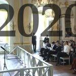 Oglądaj z nami na żywo relację z ogłoszenia literackiej Nagrody Nobla 2020