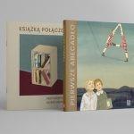 Każdy pierwszoklasista w Polsce dostanie w tym roku wyprawkę czytelniczą