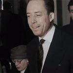 "Francuzi nakręcą serial na podstawie ""Dżumy"" Alberta Camusa"