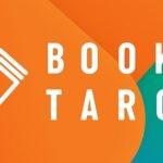 Cixin Liu, Coben, Läckberg, Musso spotkają się z polskimi czytelnikami podczas 2. edycji wirtualnych targów książki BookTarg