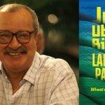 """Burzliwa historia Brazylii. Przeczytaj fragment powieści """"Labirynt pamięci. Wiwat naród brazylijski!"""" João Ubalda Ribeira"""