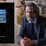 """""""Życie bez końca"""" – Frédéric Beigbeder na tropie nieśmiertelności"""