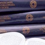 Ministerstwo Edukacji przekazało KUL-owi ponad 1,7 miliona złotych na angielskie tłumaczenie Powszechnej Encyklopedii Filozofii