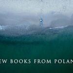 Instytut Książki promuje polską literaturę na świecie krótkim filmem po angielsku. Zobacz materiał