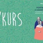 """Wygraj egzemplarze książki """"Portret rodziny z czasów wielkości"""" Macieja Łubieńskiego [ZAKOŃCZONY]"""