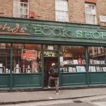 Pomysł, który pozwoli niezależnym księgarniom konkurować z Amazonem i innymi dużymi sklepami internetowymi?