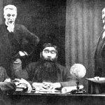"""Rękopis """"Zaginionego świata"""" ujawnia, że profesor Challenger mógł mieć początkowo więcej wspólnego z Arthurem Conanem Doyle'em"""
