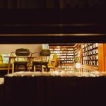Polska: zmalał wskaźnik liczby księgarń na 10 tysięcy mieszkańców