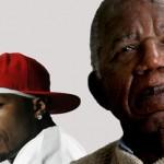 50 Cent przegrał spór o tytuł z nigeryjskim pisarzem Chinua Achebe