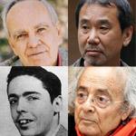 Murakami, Adonis, Pynchon, McCarthy – bukmacherzy obstawiają literacką Nagrodę Nobla